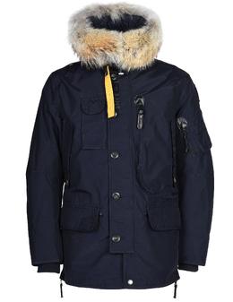 Куртка Parajumpers 100791