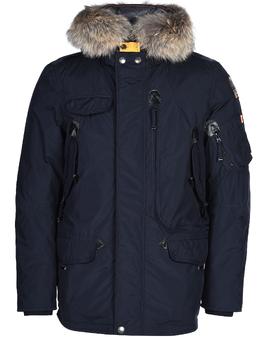 Куртка Parajumpers 100792