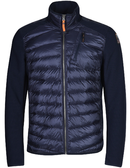 Куртка Parajumpers 100797