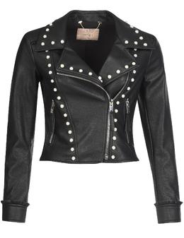 Куртка Twin-Set 100952