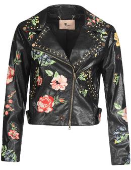 Куртка Twin-Set 100951