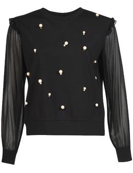 Блуза Twin-Set 100967