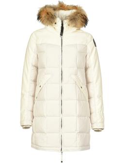 Куртка Parajumpers 101208