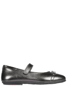 Туфли Moschino 101102