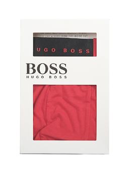 Трусы Hugo Boss 99684