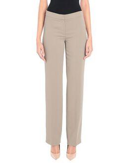 Повседневные брюки Blue les Copains 36989168QP