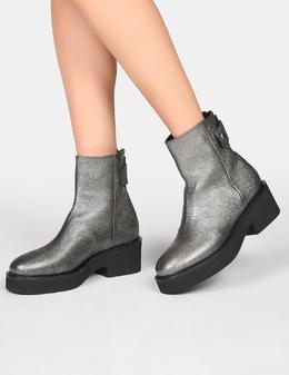 Ботинки Vic Matie 100064