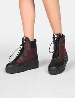 Ботинки Vic Matie 100080