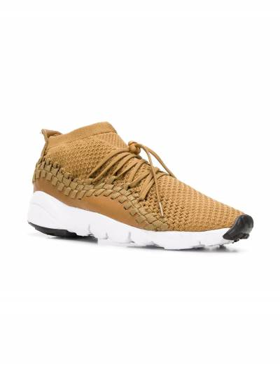 Nike кроссовки 'Air Footscape' AO5417 - 2