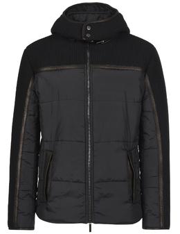 Куртка Moreschi 101710