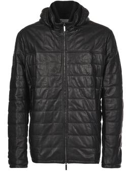 Куртка Moreschi 101704