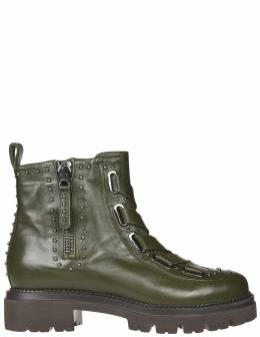 Ботинки Nando Muzi 101943