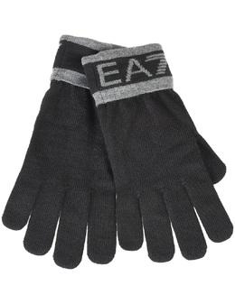 Перчатки Ea7 99695