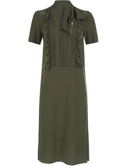 Платье Twin-Set 102324