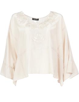 Блуза Twin-Set 102330