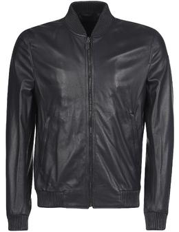 Куртка Trussardi 83963