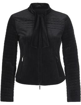 Куртка Armani Jeans 83747