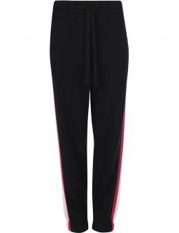 Спортивные брюки Ballantyne 102546