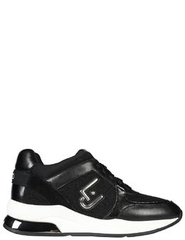 Кроссовки Liu Jo 102554
