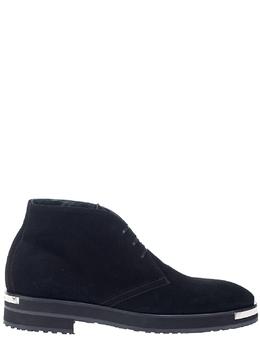 Ботинки John Richmond 64572