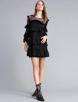 Платье Twin-Set 99246