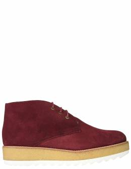 Ботинки Sebastian 102905