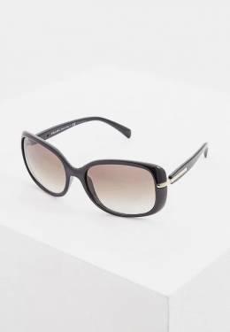 Очки солнцезащитные Prada 0PR 08OS