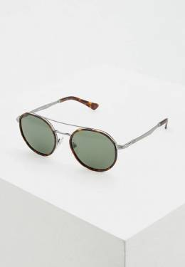 Очки солнцезащитные Persol 0PO2456S
