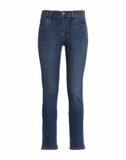 Джинсовые брюки J Brand 42724966KP