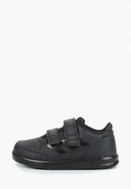 Кроссовки Adidas D96847