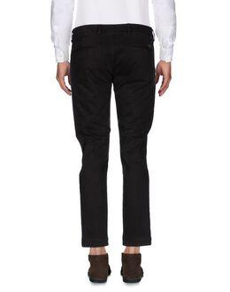 Повседневные брюки Entre Amis 36863871OR