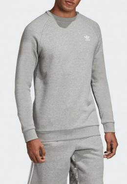 Свитшот Adidas Originals DV1642
