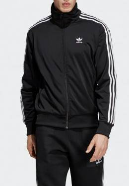 Олимпийка Adidas Originals DV1530