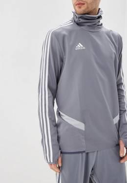 Худи Adidas DW4804