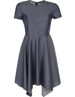 Платье Trussardi Jeans 103914