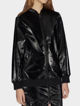 Куртка женская Armani Exchange модель 3GYG15-YNHWZ-1200 1370853