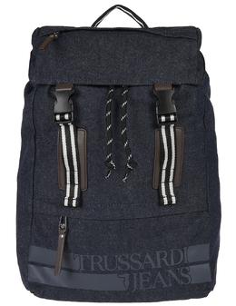 Рюкзак Trussardi Jeans
