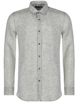 Рубашка Trussardi Jeans 103883