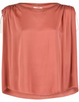 Блуза Ballantyne 104177