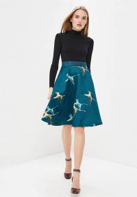 Платье Ted Baker London 150595 - 2