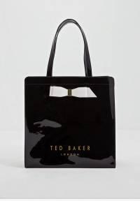 Сумка Ted Baker London 151153 - 1