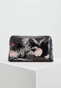 Косметичка Ted Baker London 150989 - 2