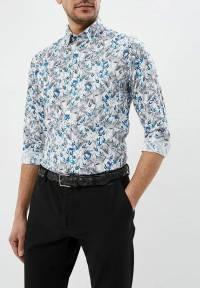 Рубашка Ted Baker London 151251 - 1