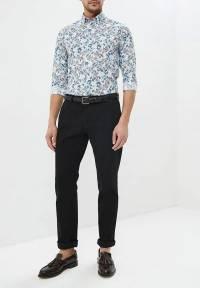 Рубашка Ted Baker London 151251 - 2