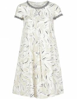 Платье Ballantyne 104410