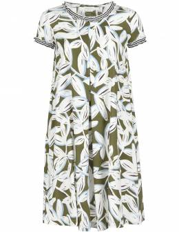Платье Ballantyne 104411