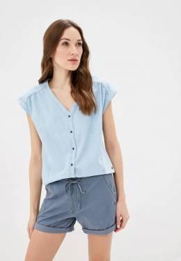 Блуза Roxy ERJWT03303