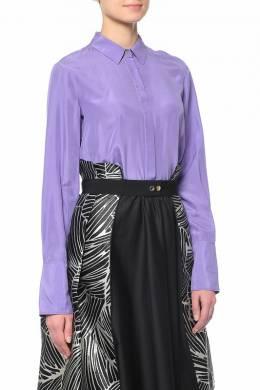 Блузка Pennyblack 21119918