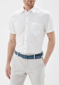 Рубашка Strellson - 1