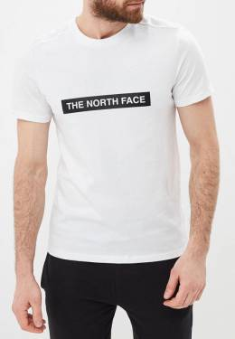 Футболка The North Face T93S3OFN4